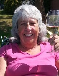 Kathrine Heather Scott  November 8 1956  April 19 2019 (age 62) avis de deces  NecroCanada