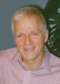 Michel Carignan  (1957  2019) avis de deces  NecroCanada