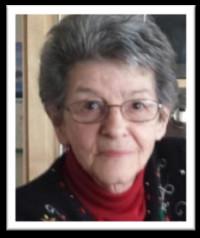 Ruth Horvath  June 24 1939  April 22 2019 (age 79) avis de deces  NecroCanada