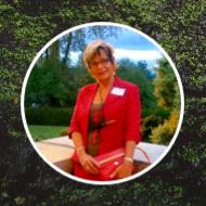 ALLEN Linda Kathleen  2019 avis de deces  NecroCanada