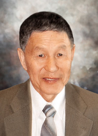 Altin Wong  May 23 1937  April 11 2019 (age 81) avis de deces  NecroCanada
