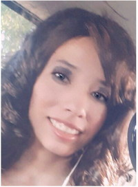 Angel Dawn Severight  December 22 1998  April 23 2019 (age 20) avis de deces  NecroCanada