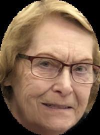 Annette Cora