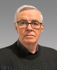 Charles-Andre Baillargeon  1944  2019 avis de deces  NecroCanada
