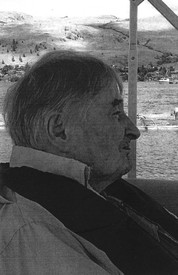 George Telesfore Couturier  April 24th 2019 avis de deces  NecroCanada