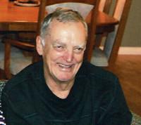 John Jack William Monks  December 16 1937  April 14 2019 (age 81) avis de deces  NecroCanada