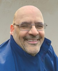 Mario Faille  1964  2019 (55 ans) avis de deces  NecroCanada