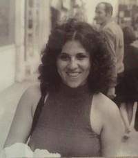 Anna Maria Bellino  Wednesday April 24th 2019 avis de deces  NecroCanada