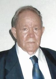 Antonio Boutin  (1930  2019) avis de deces  NecroCanada