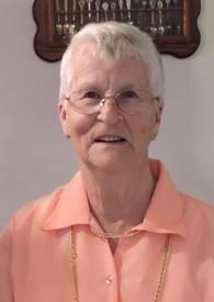 Beatrice Luella Yvonne Bengston Nagel  May 26 1937  April 11 2019 (age 81) avis de deces  NecroCanada