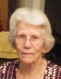 Luise Ida niuk  February 7 1932