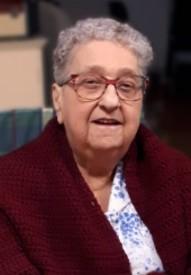 REYNALD Micheline  1937  2019 avis de deces  NecroCanada
