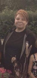 Roberta Marissa Bear  February 14 1977  April 21 2019 (age 42) avis de deces  NecroCanada