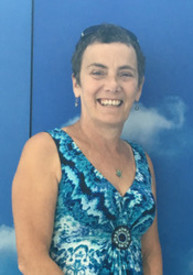 Lorraine Mary Parrott  2019 avis de deces  NecroCanada