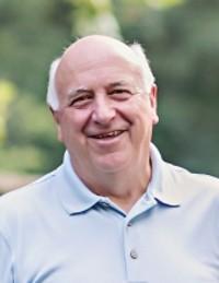 Robert Bob Howell  2019 avis de deces  NecroCanada
