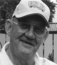 Allan Joseph Bissonnette  Sunday April 28th 2019 avis de deces  NecroCanada
