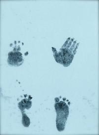 Baby Rhett Robertson  April 25th 2019 avis de deces  NecroCanada