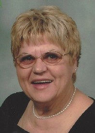 Diane Viens Turgeon  2019 avis de deces  NecroCanada
