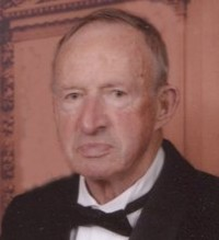 Dr Francis