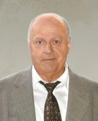 Gerard Demers  1943  2019 (75 ans) avis de deces  NecroCanada
