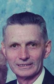 John Anderson  19362019 avis de deces  NecroCanada