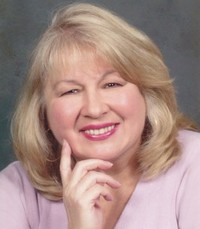 Margaret Rose Paskoe  Friday April 26th 2019 avis de deces  NecroCanada