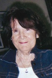 Marie France Vienneau  19482019 avis de deces  NecroCanada