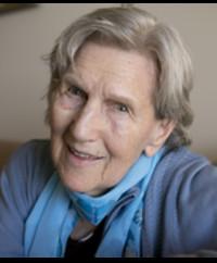 Marie-Louise Gauthier  2019 avis de deces  NecroCanada