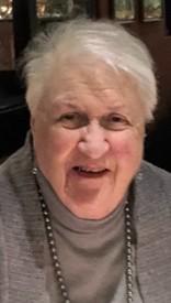 TURBIDE GAUTHIER Anita  1930  2019 avis de deces  NecroCanada