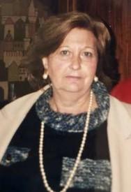 maria teresa Pais Borges 1937 – 2019 avis de deces  NecroCanada