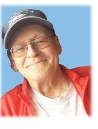 A Keith Hummerstone  April 27th 2019 avis de deces  NecroCanada