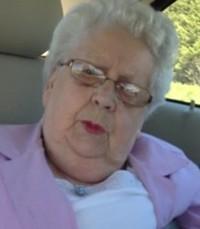 Bridget Hogan  Monday April 29th 2019 avis de deces  NecroCanada