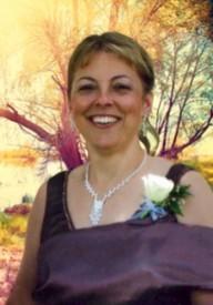 Carolle Duquet  (1966  2019) avis de deces  NecroCanada