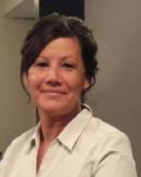 Carrie Dreaver  December 12 1968  April 27 2019 (age 50) avis de deces  NecroCanada