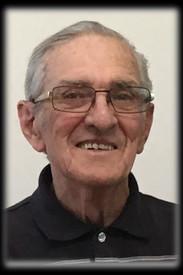Charles Lindsay  1939  2019 avis de deces  NecroCanada