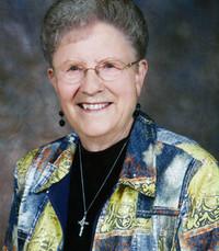 Edna Aurore Lefebvre Corbiere  Sunday April 28th 2019 avis de deces  NecroCanada
