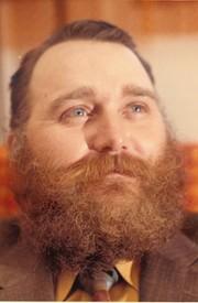 Floyd Irvin Green  July 7 1938  April 27 2019 (age 80) avis de deces  NecroCanada