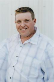 Garry William Joseph Moyer  October 28 1981  April 26 2019 (age 37) avis de deces  NecroCanada
