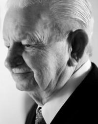 Gerard Brisebois  2019 avis de deces  NecroCanada