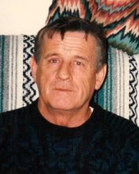 Harold Francis
