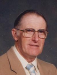John Burton Simpson  2019 avis de deces  NecroCanada