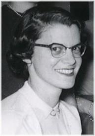 Judith Gautier  19332019 avis de deces  NecroCanada
