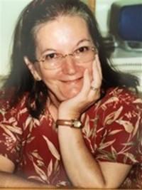 Lucie Repper  1950  2019 (68 ans) avis de deces  NecroCanada