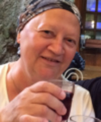 Maria MYCONIATOU  2019 avis de deces  NecroCanada