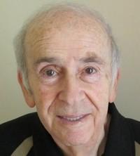 Mario Greco  2019 avis de deces  NecroCanada