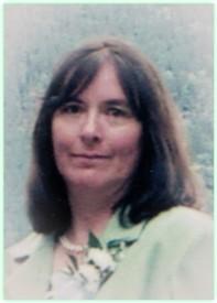 Marion Diane Merchant  August 08 1961  April 25 2019 avis de deces  NecroCanada