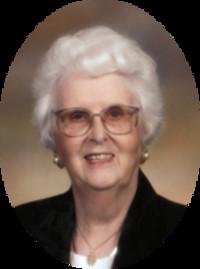 Marion Patricia