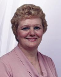 Mme Madeleine Fournier GAGNON  Décédée le 29 avril 2019