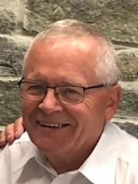 Norman Furlong  1943  2019 (75 ans) avis de deces  NecroCanada