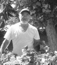 Norman Trott  Saturday April 27th 2019 avis de deces  NecroCanada